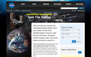 Nasa-ISS
