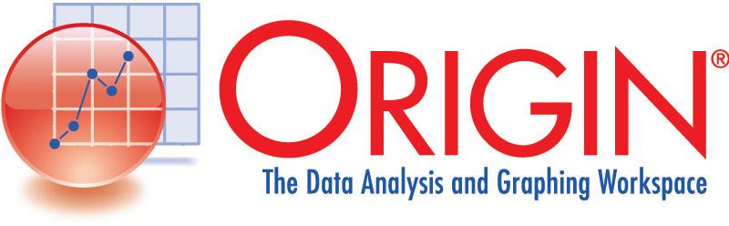Origin8_Logo