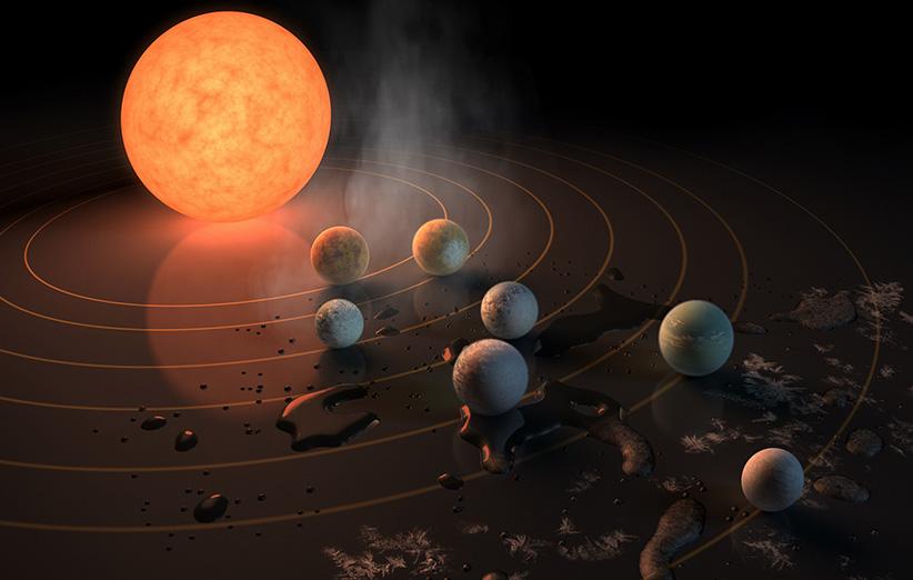 Planets4-1