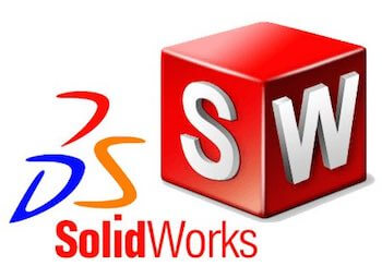 solidworks-drawing-tutorial-for-beginners