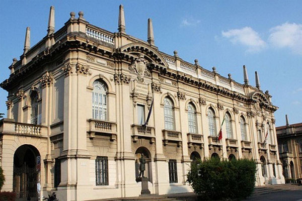 Polytechnic-University-of-Milan-Universities-abroad